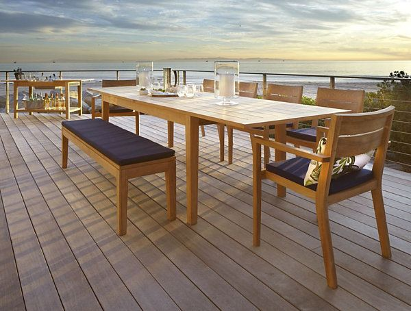 17 Expandable Wooden Dining Tables  Wooden Dining Tables Outdoor Captivating Dining Room Tables Expandable Review