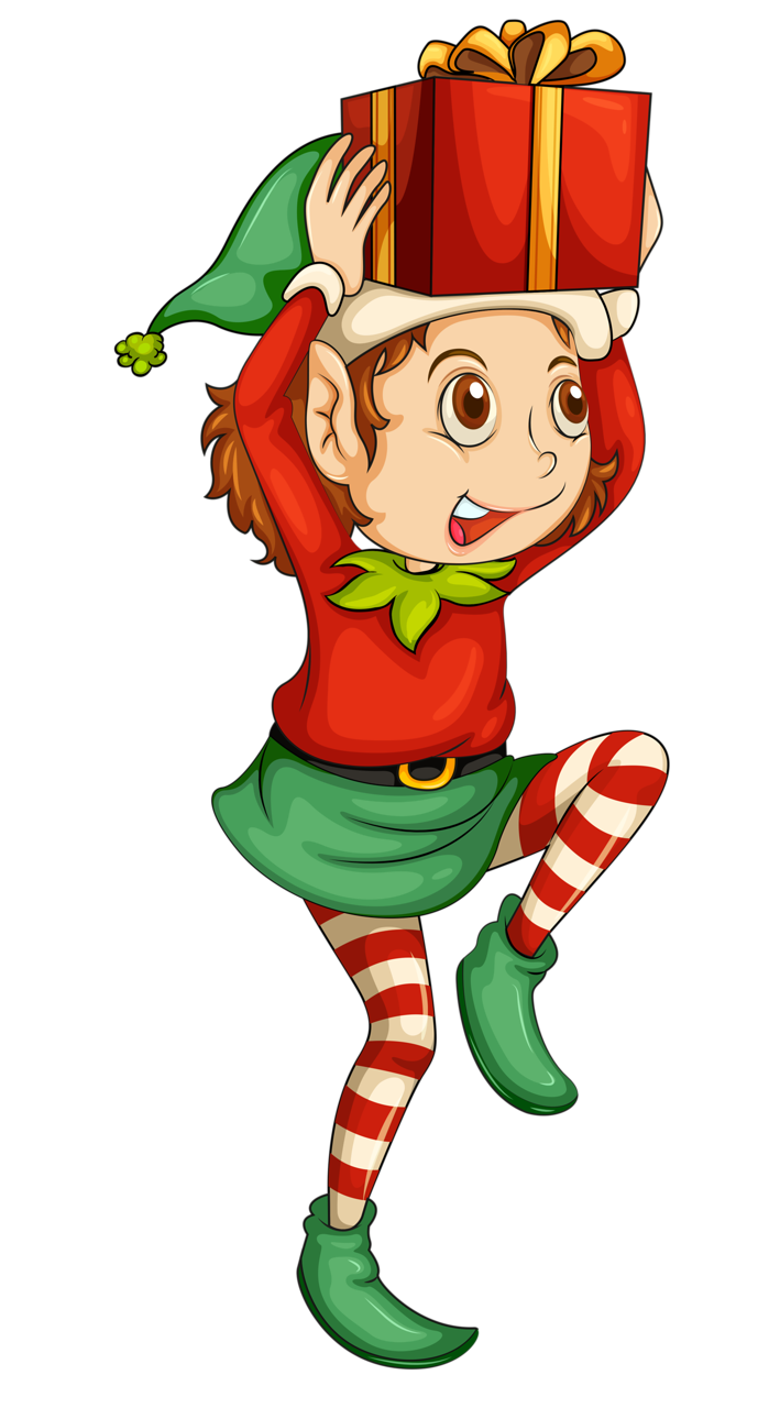 16 png elves clip art and santa rh pinterest co uk christmas elves images clip art christmas elves images clip art