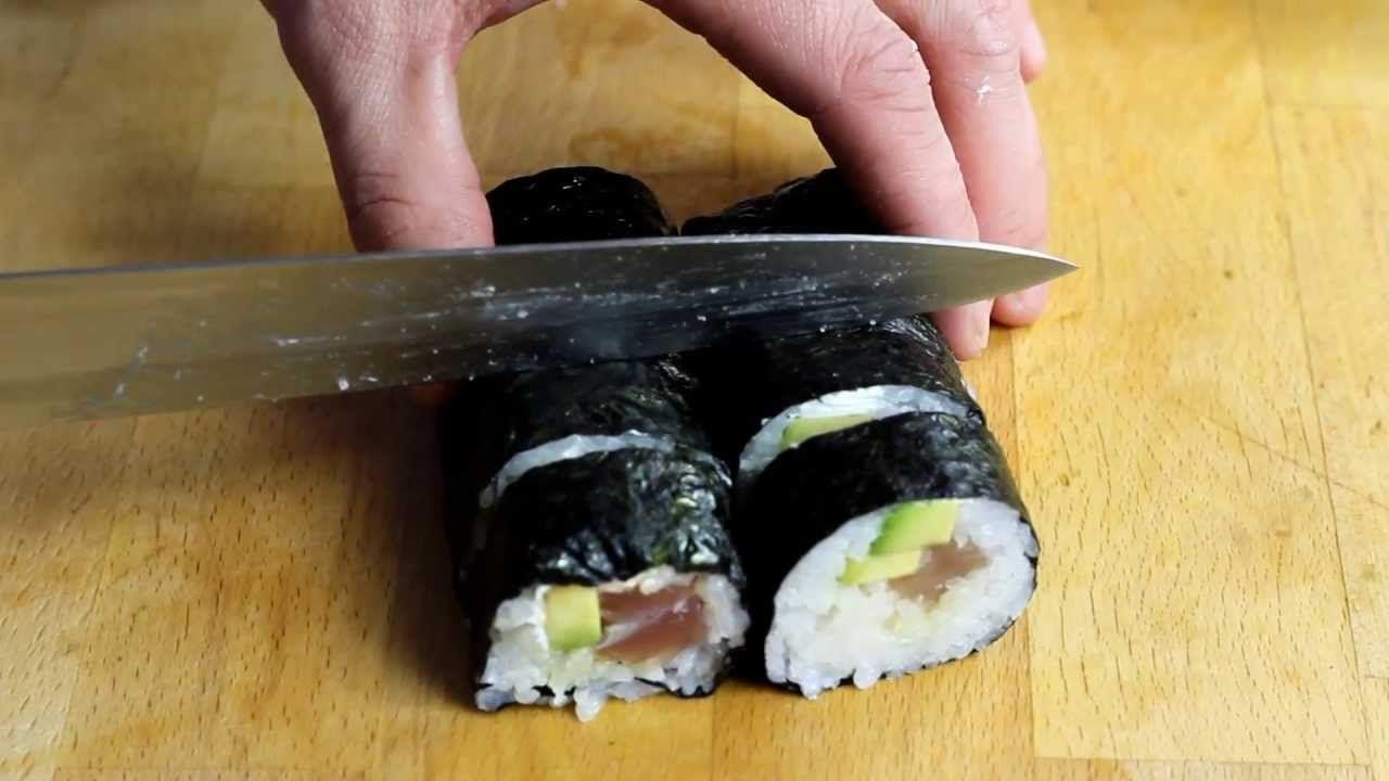 Pin On Kuchnia Japonska Na Video