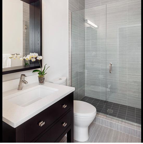 pinacz on kuaptilo  bathroom design small bathrooms