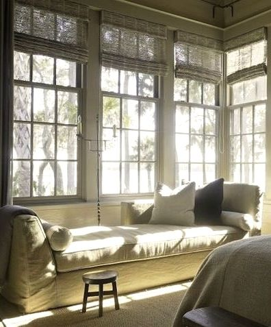 Pin by Fer Trevizo on diseños casa Pinterest Daybed couch