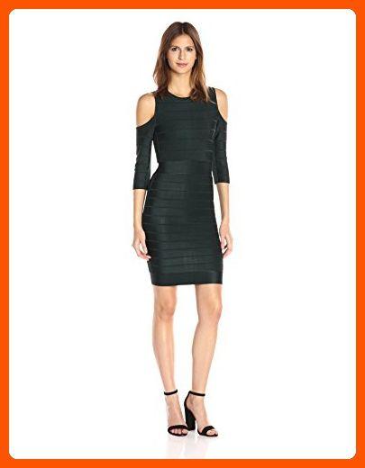 Outlet Best Seller Womens Spotlight Story Dress French Connection Sale Online Cheap Sale Cheap t58D9K