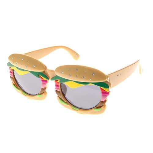 Katy Perry Pearl Burger Sunglasses   Sunglasses   eyeglasses ... f284532eca53