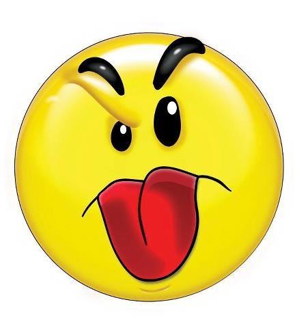 Pin On Emoticons