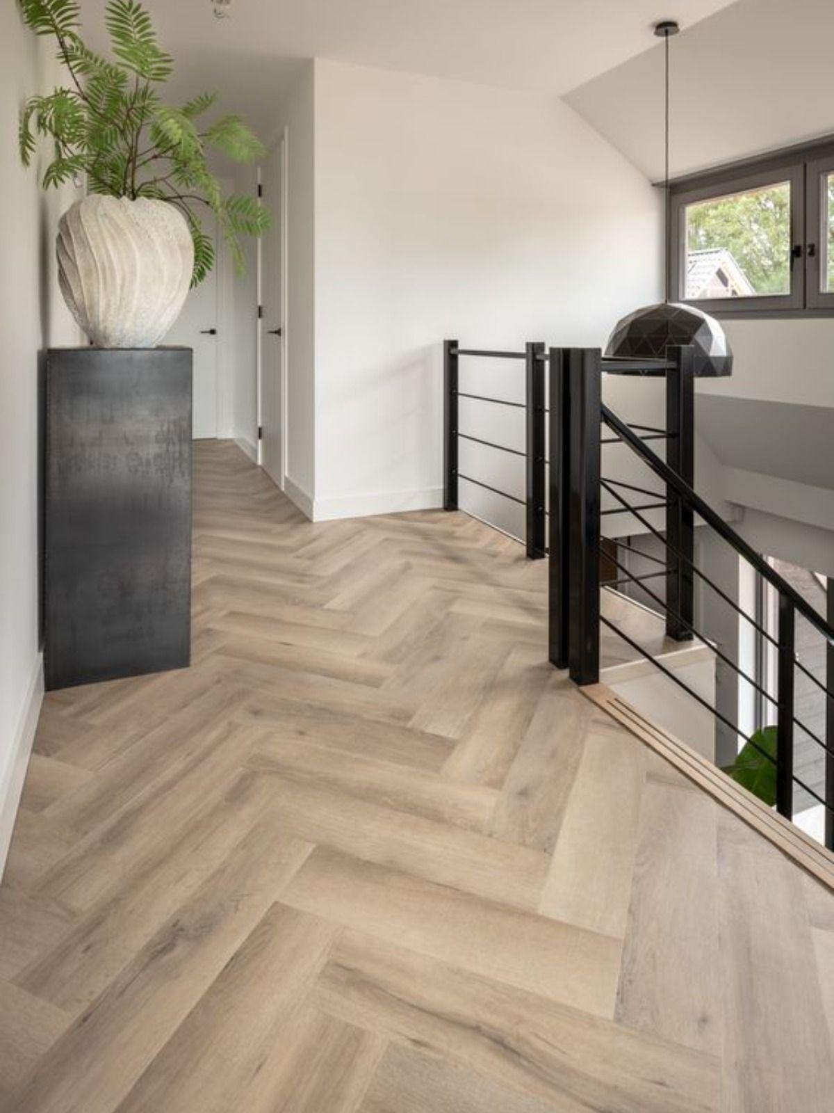 #martijndewitvloeren #vloerinspiratie #mooievloer #houtenvloer #vloeren #mooievloeren #interieur #design #hout #designlovers #designlife #pvcvloer #vloer #vloeren #vloerbedekking #visgraatpvc  #myhome #interiors #interiorstyling #homedecor #interiordecor #eikenvloer #houtenvloeren #interieurontwerp #interieur #interieurinspi #interiordesign #interieurarchitect #woondecoratie #interieur #interieurinspiratie #styling #myhometoinspire #homestyling #binnenkijken #interieuraddict