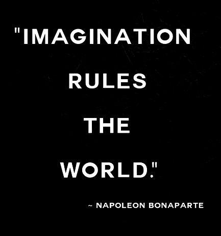 Napoleon Bonaparte B 15 August 1769 Something To
