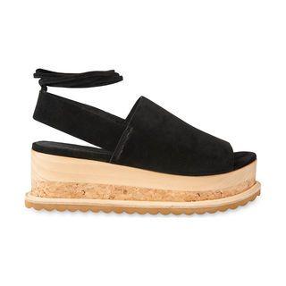 Chaussures - Sandales Verkhovna hH8jq