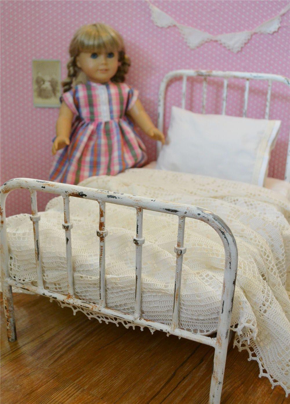 Custom Listing for Tanis American Girl Doll American