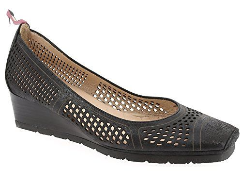 Hispanitas Honore, Sneakers Femme - Multicolore - Mehrfarbig (Maya-V7 Coral), 37 EU