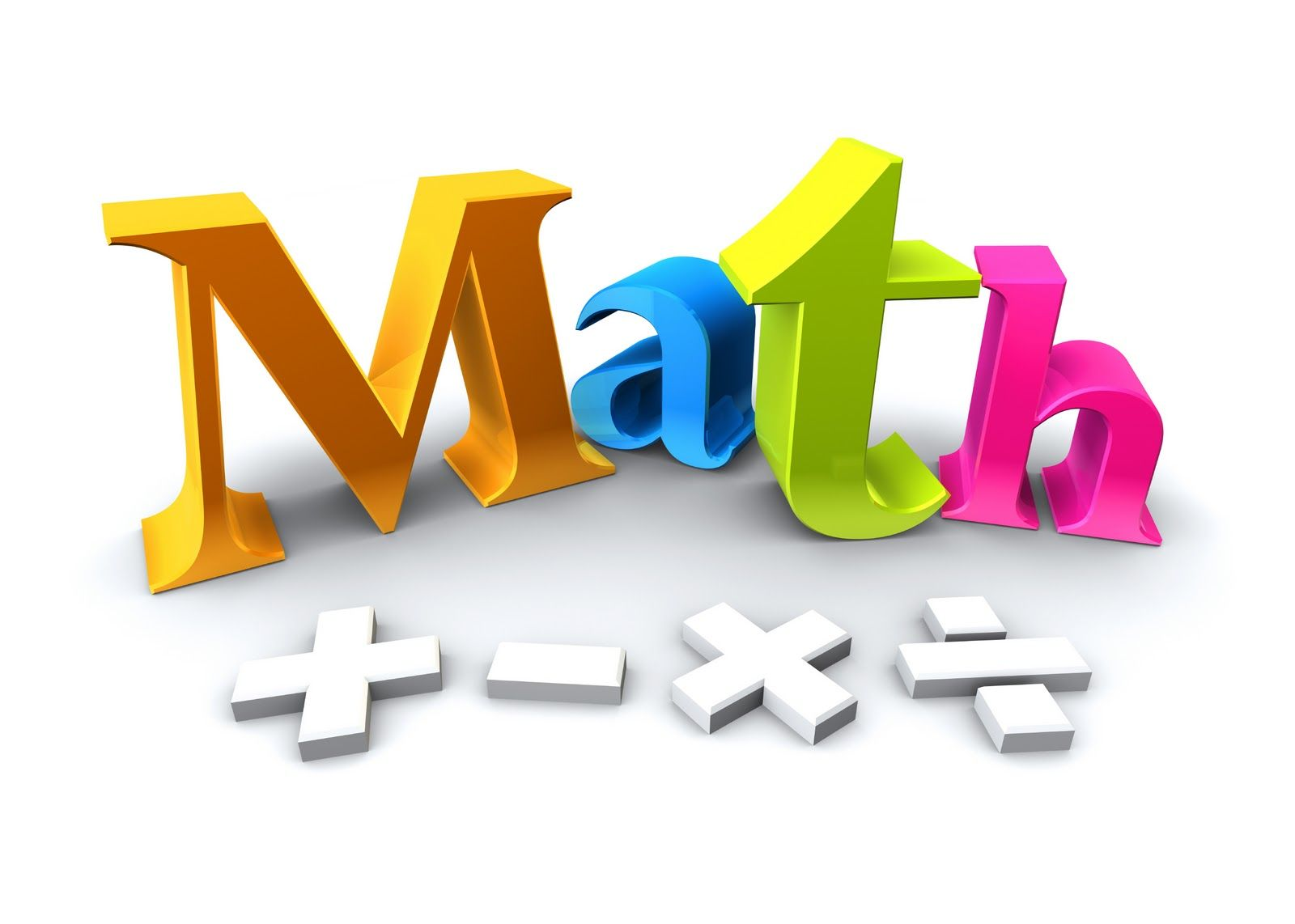 Math For Kids. Maths Background For Kids Math Addition Game For ...