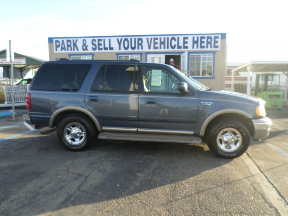 suv for sale 2002 ford expedition eddie bauer in lodi stockton ca ford expedition suv for sale expedition lodi stockton ca ford expedition suv