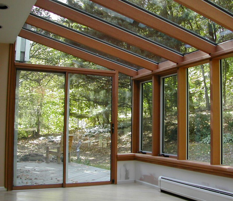 Wood Sunrooms Wooden Sunrooms Woodworking Projects Woodworking Woodworking In An Apartment