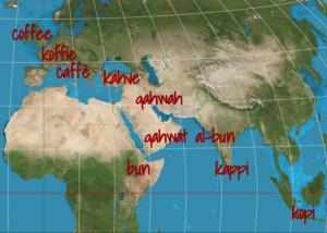 coffee_map.png.CROP.promo-mediumlarge