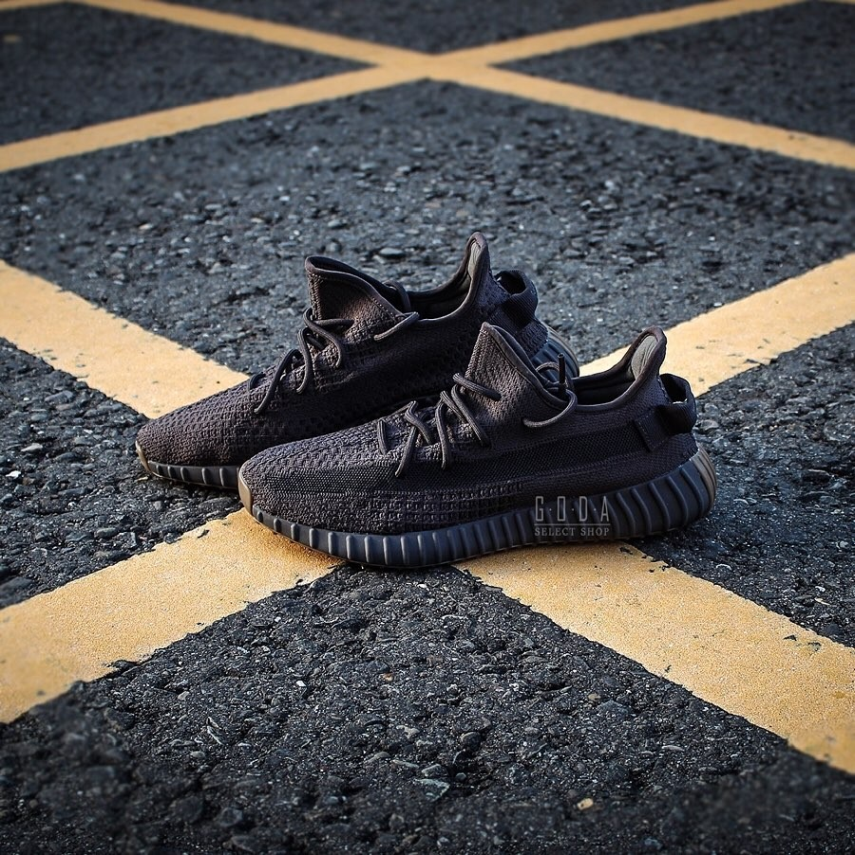 Affordable yeezy boost 350 v2 fw5318 with credit card in ...