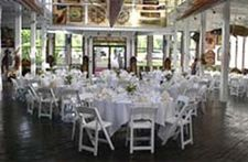Our Setting On The Historic Jones River In Kingston South S Of Ma Is Perfect Location For Your Wedding