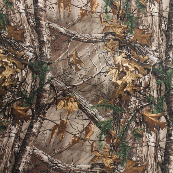 Realtree Xtra Poly Cotton Twill Fabric Realtree Camo Wallpaper Camo Patterns Real Tree Camouflage