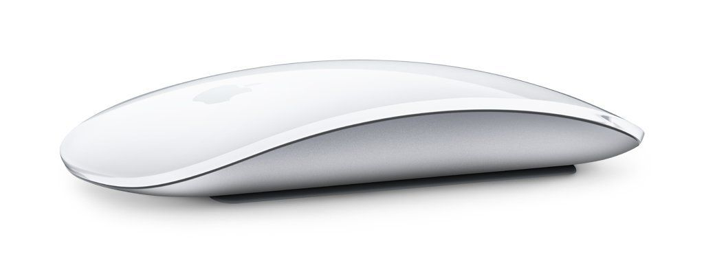 Apple Magic Mouse 2 Mla02ll A Perfect Companion To Any Macbook 80 Magic Mouse Tablets Accesorios