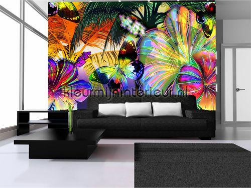Kleur Mijn Interieur : Kleuren interieur i love my interior