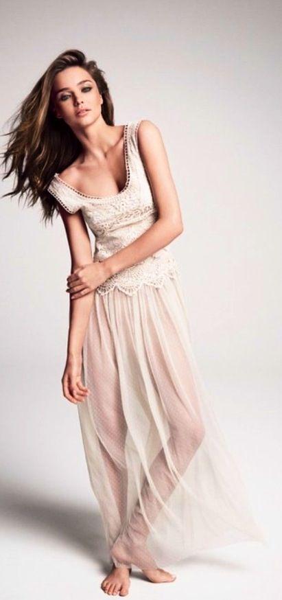 41fc4026ea4 Miranda Kerr for Mango Summer. Miranda Kerr for Mango Summer Maxi Dress  Wedding