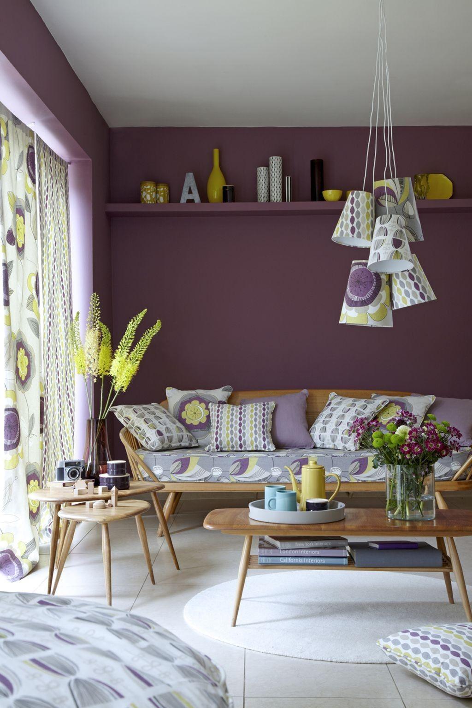 Room Decor Interior Design Living