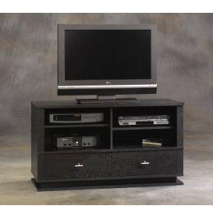Artvan Tv Stand 220