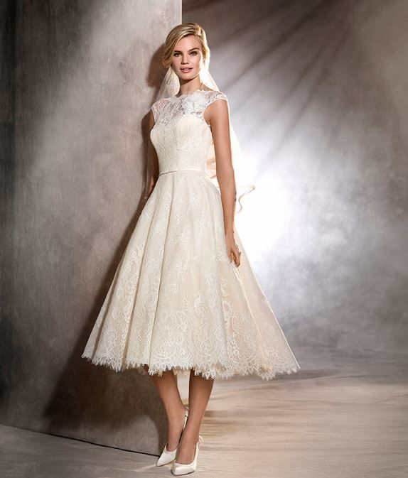Sternzeichen Schutze Kleider Hochzeit Brautkleid Hochzeit Kleidung