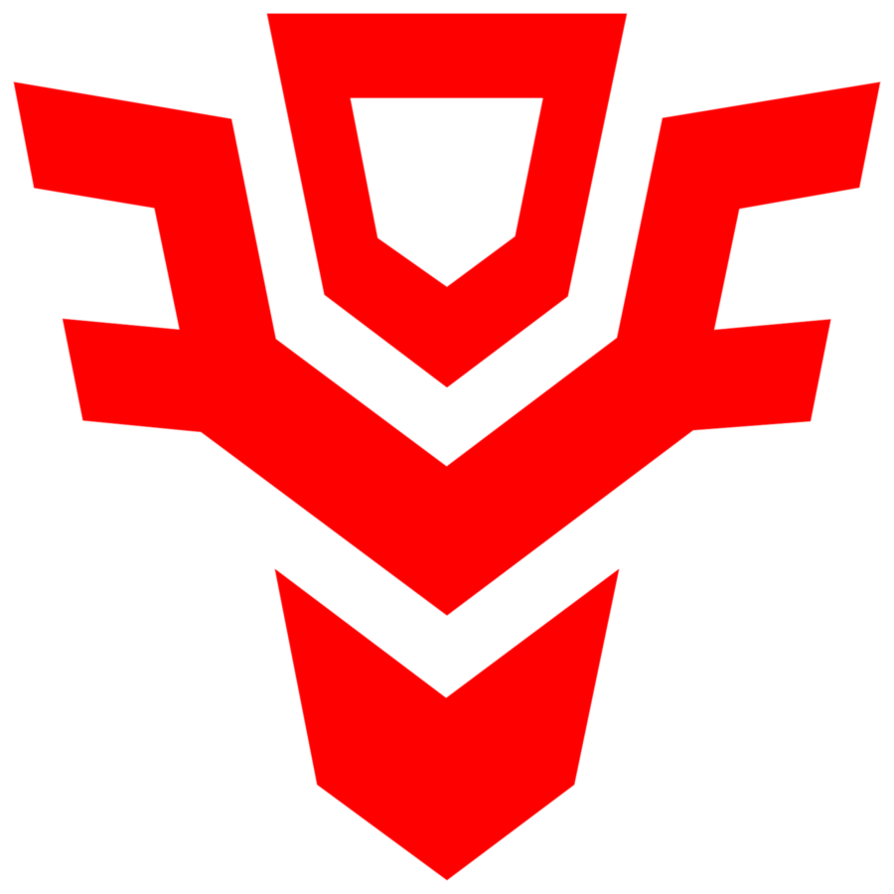 Ancient autobot symbol 2 by mr droy on deviantart transformers ancient autobot symbol 2 by mr droy on deviantart biocorpaavc