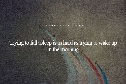 Life Quotes Ru In Tumblr   Collection Of Life Quotes, Quotes On Life, Life  · Short Life QuotesFamous ...