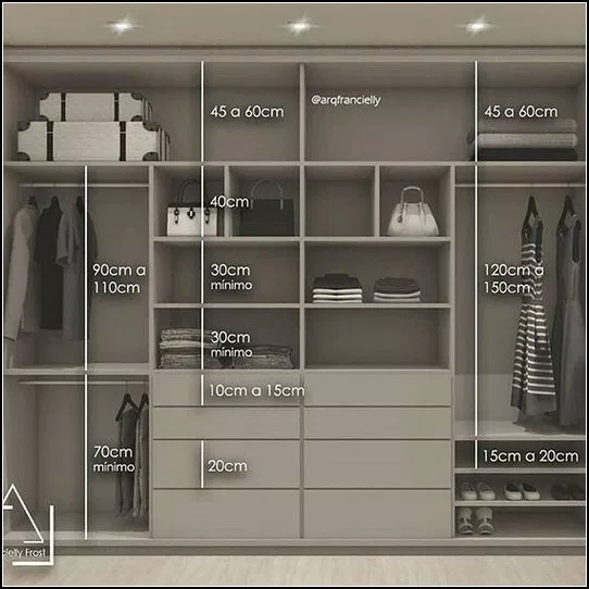 Super Bedroom Wardrobe Sliding Doors Walk In 56 Ideas In 2020 Wardrobe Room Bedroom Closet Design Bedroom Cupboard Designs