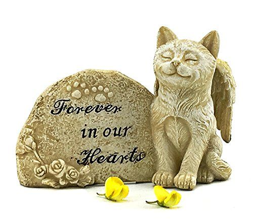 Small Angel Statues For Graves: Pin By Bellaa On Amazon Deal Of Day In 2019