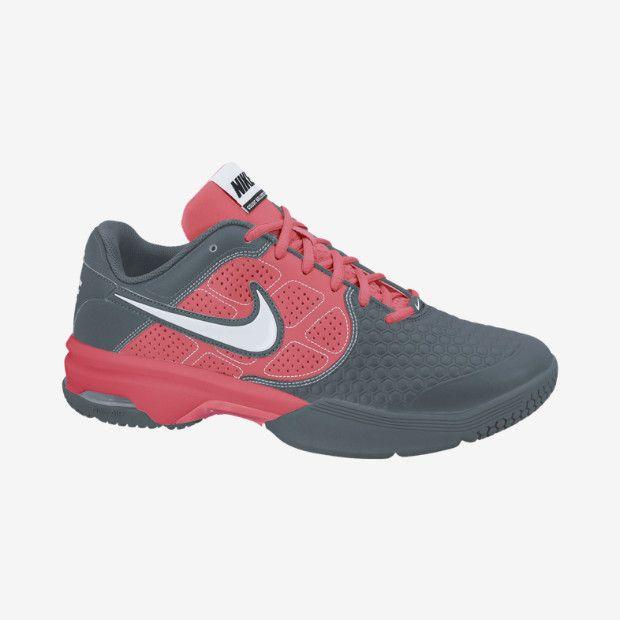 zapatillas tenis hombre nike air courtballistec 4.1