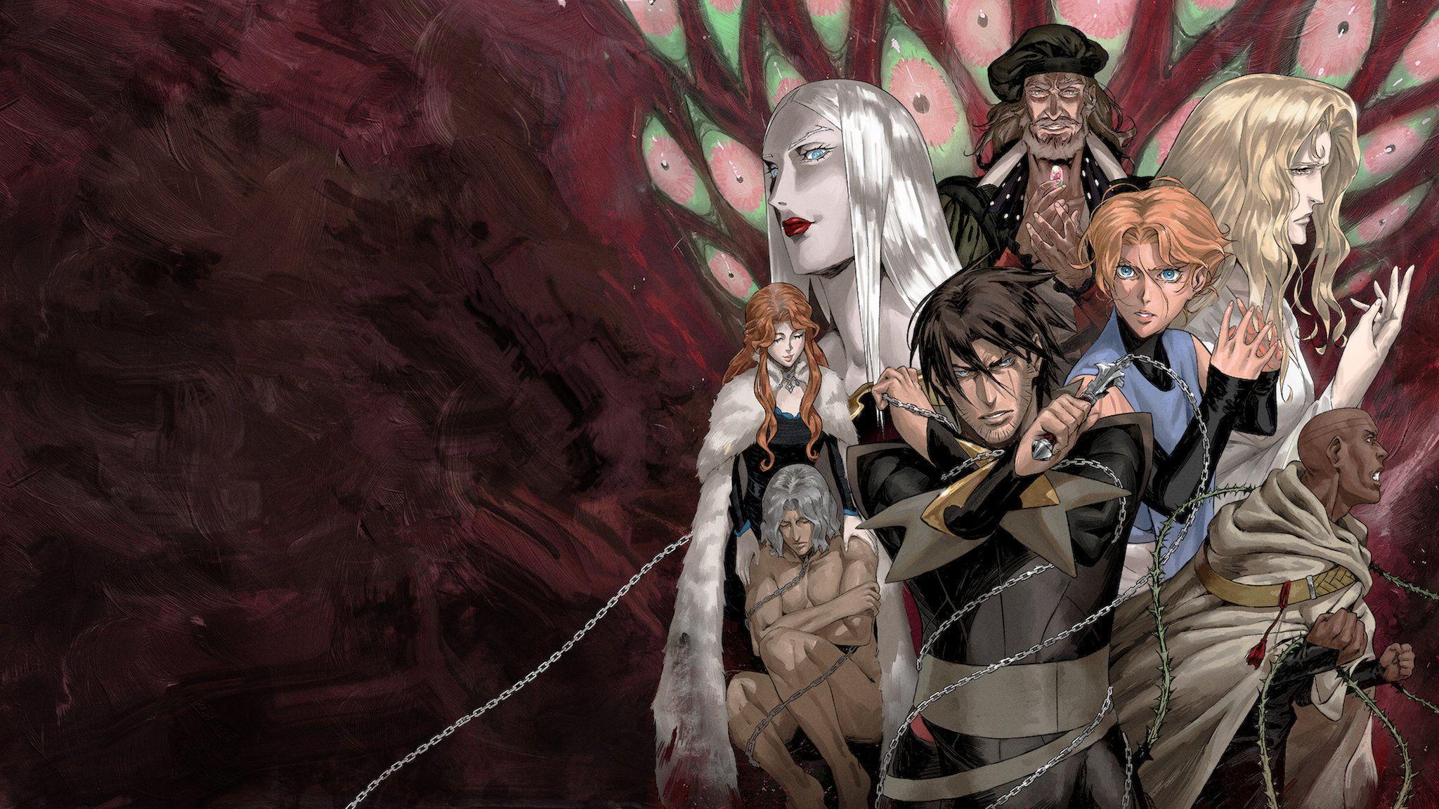 Castlevania 3 in 2020 Castlevania 3, Princess zelda
