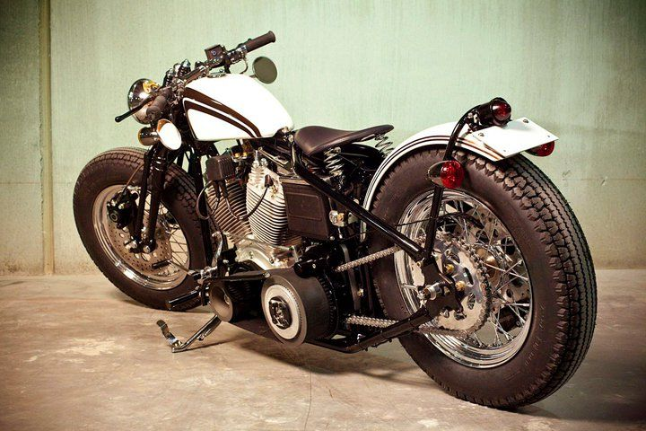 Zero Type 5 By Zero Engineering Silodrome Motocikl I Avtomobili