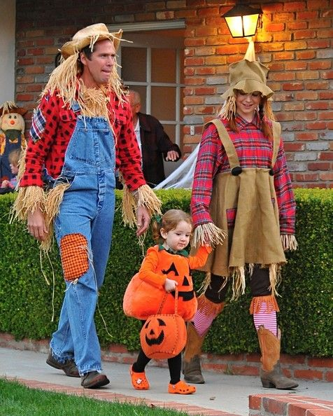 Alyson Halloween 2020 Alyson Hannigan Photos Photos: Alyson Hannigan And Family In