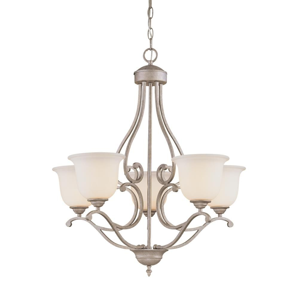 Lighting Fixtures Tallahassee Fl