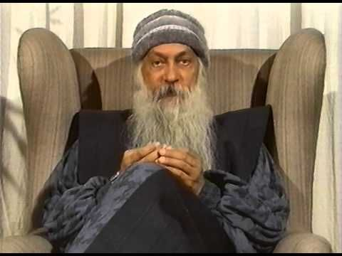 OSHO: Your Children Are Not Your Children (Preview) - YouTube