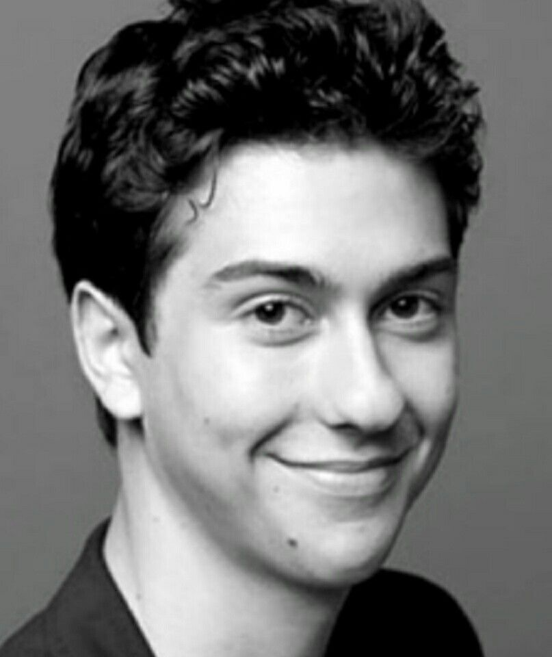 Nat Wolff Net Worth (2021), Height, Age, Bio and Facts