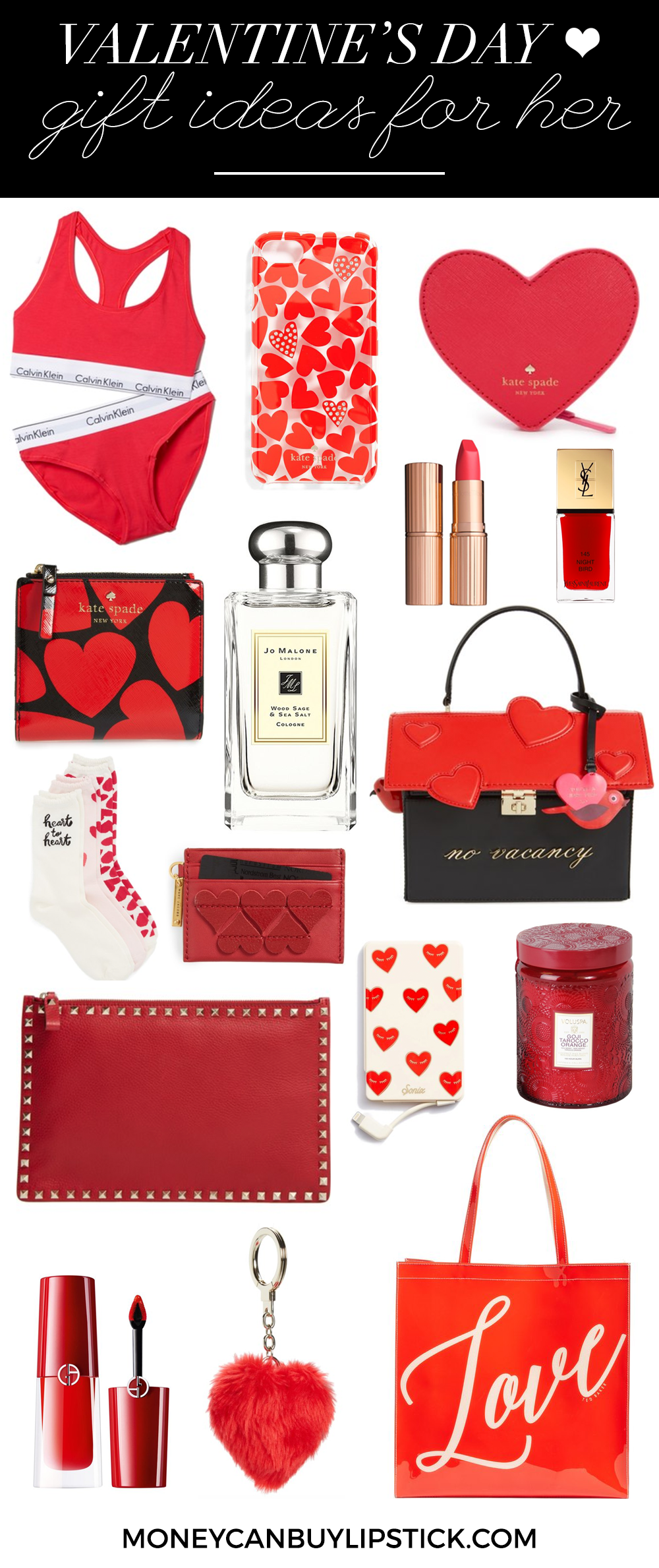 Gifts For Her Valentine S Day Teresa Caruso Valentines Day Gifts For Friends Valentine Gift For Wife Friends Valentines