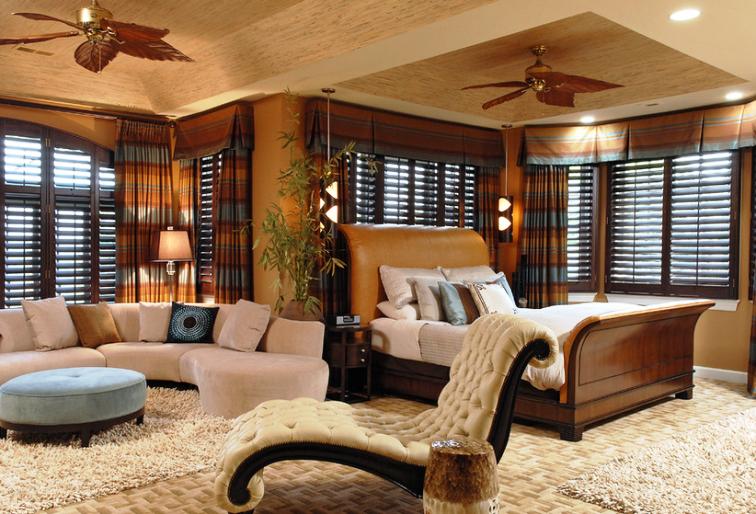 bob timberlake bedroom furniture. Choosing Bob Timberlake Bedroom Furniture