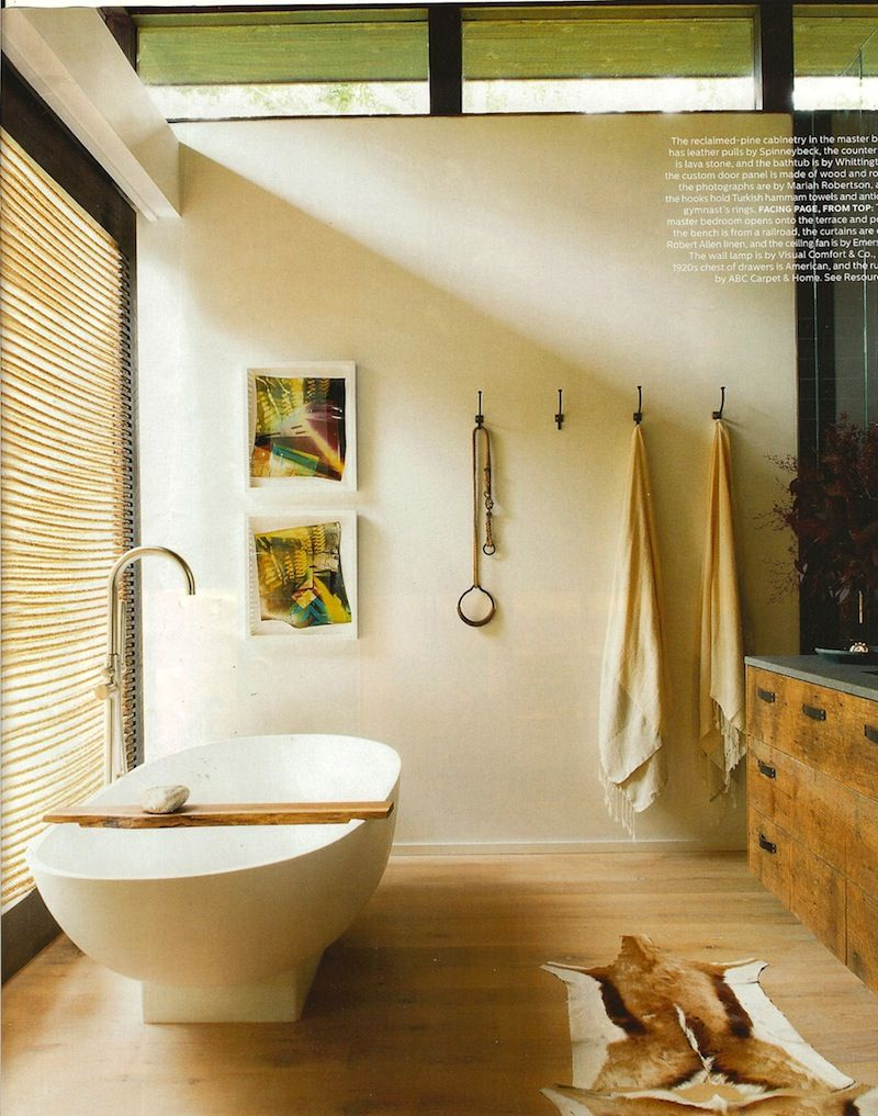 rough wood drawers | A Room for Bathing | Pinterest | Drawers, Woods ...
