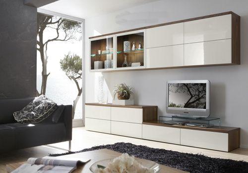 לקנות מזנון לסלון | סלון | Pinterest | Carpentry, Manhattan and ...
