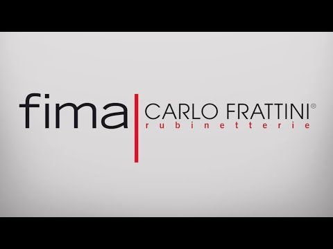 Fima Carlo Frattini - YouTube #fimacarlofrattini #fmacf #green #quality #design #bathroom #rubinetteria  #luxury