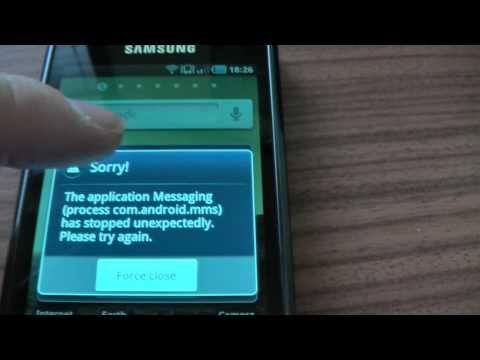 com sec android