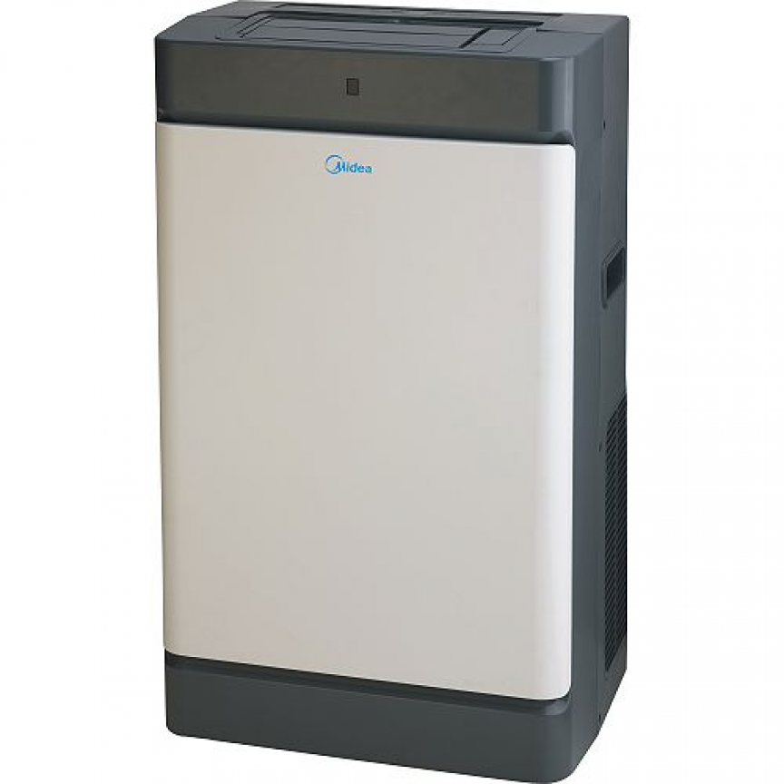 air conditioner air conditioners find great buy ventless