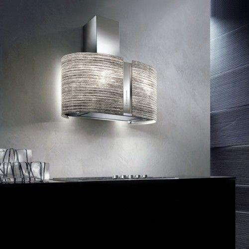 wwwkuechen-geislerde u elektra-falmec-dunstabzugshaube - dunstabzugshauben für küchen