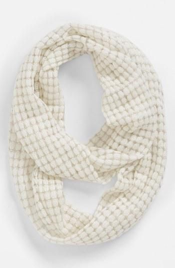 Must have | Lux scarf