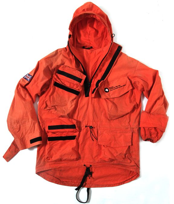 classic style save off popular stores BRITISH ANTARCTIC SURVEY « THE VINTAGE SHOWROOM - The ...