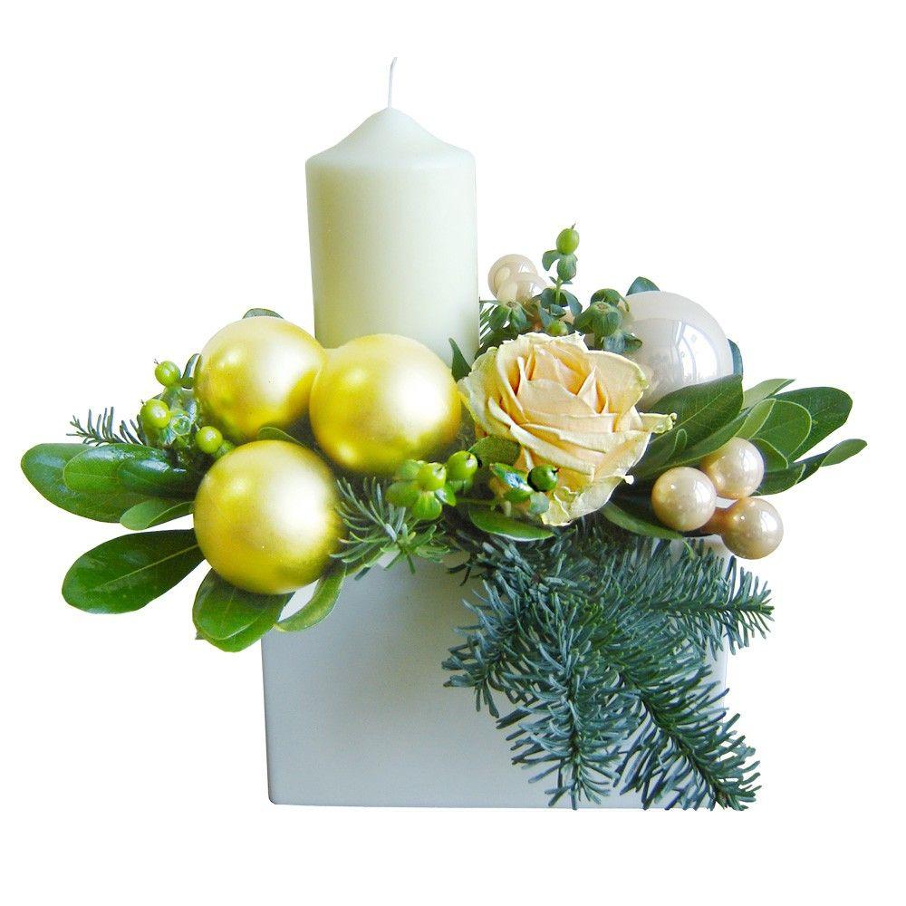 Képtalálat a következőre ueflorist christmas decorations