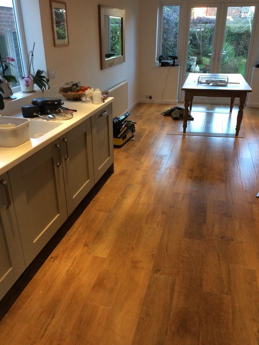 karndean art select spring oak  karndean flooring