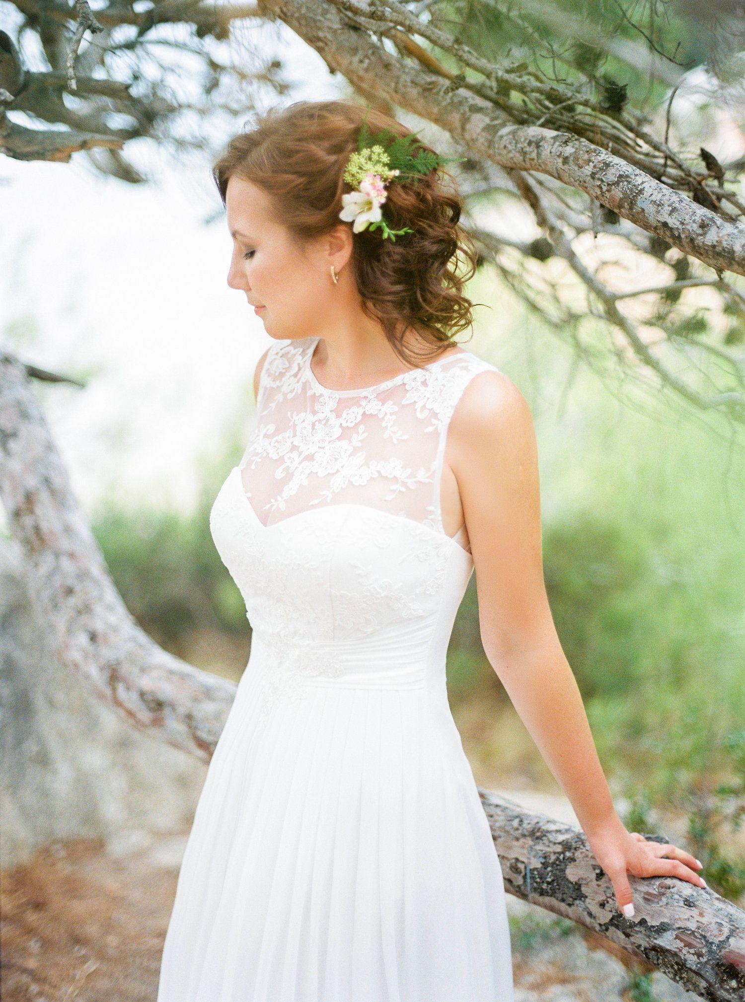 A Costa Dorada Honeymoon Beach Session | Salou spain, Wedding and ...